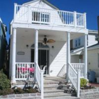 Winter Rental Deals at the Jersey Shore