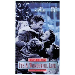 Jersey Shore Vacations: It's A Wonderful Life