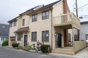 Jersey Shore Vacations: Lavallette Rental