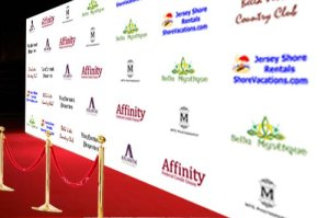 Red Bank Red Carpet Business Networking