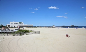 Cal Schwartz: Belmar Rental Homes