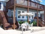Jersey Shore Vacation Rentals: Seaside Heights Rentals
