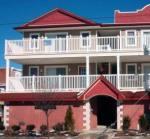 Jersey Shore Beach Rentals: Wildwood Rentals