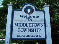 Taste of Middletown 2011