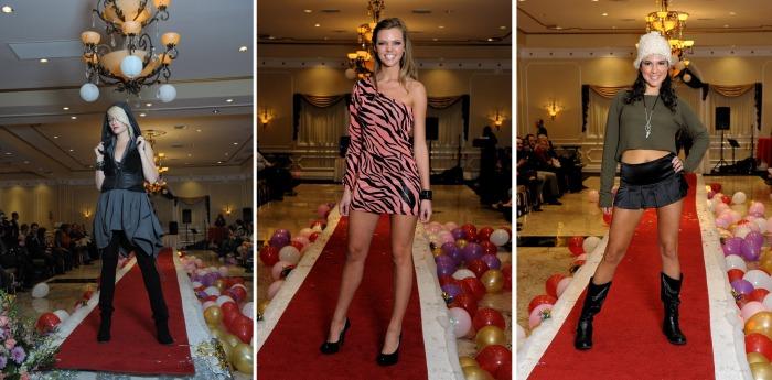 Jersey Shore Fashion Show by Carl Maiorino Photography