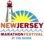 New Jersey Marathon and Long Branch Half Marathon