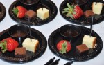 Jersey Shore Events: Red Bank Flavour - The Melting Pot
