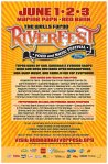 Jersey Shore Events: Red Bank Riverfest