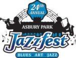 Jersey Shore Events: Asbury Park Jazz Festival