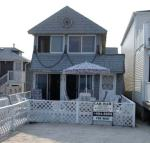 Last Minute Jersey Shore Rental Deals