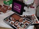 Jersey Shore Restaurants: Red Bank Chocolate Shoppe