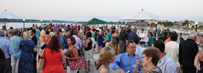 Jersey Shore Events in Red Bank