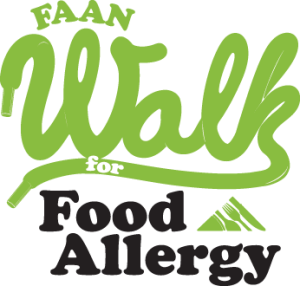 Jersey Shore Events: FAAN Walk for Food Allergy 2012