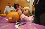 Jersey Shore Events: Wildwood Halloween Parade and Fun Fair
