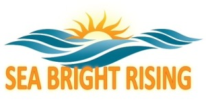 Jersey Shore Events: Sea Bright Rising Beach Bash at Ocean Place