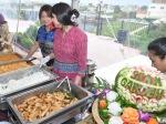 Jersey Shore Restaurants: Siam Garden Red Bank