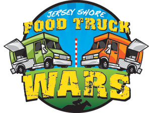 Jersey Shore Events: Jersey Shore Food Truck Wars