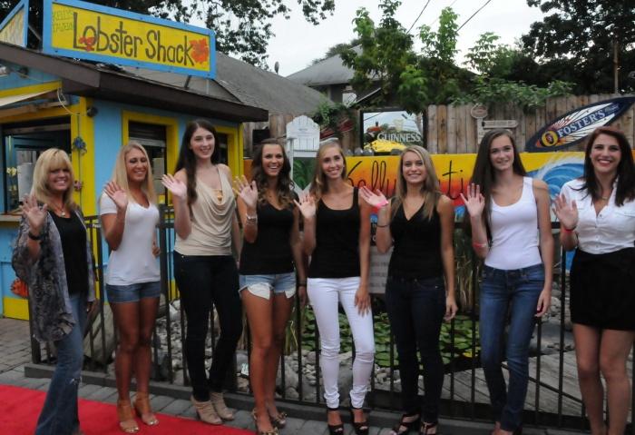 Jersey Shore Bars and Restaurants: Kelly's Tavern