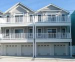 Jersey Shore Vacation Rentals in Wildwood