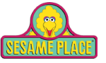 Sesame Place Halloween Spooktacular and Furry Christmas
