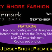 Jersey Shore Events on the Weekend of September 20-22, 2013