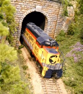 Greenberg Toy & Train Show Edison NJ
