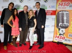 Jersey Shore Premiere Business Networking Red Carpet Event