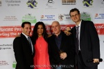 New Jersey Red Carpet Events: Business Networking
