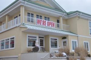 Jersey Shore Rentals: Point Pleasant Open House Weekend