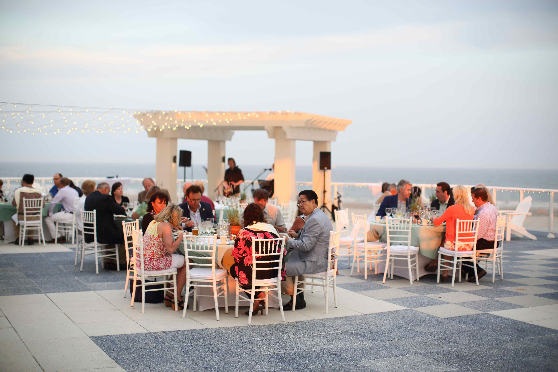 Pan american hotel wildwood crest nj - Jersey Shore Events Memoreys By Morey Wildwood