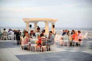 Jersey Shore Events Memoreys by Morey Wildwood