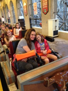 Jersey Shore Attractions Six Flags Brooke Shields