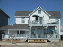 Jersey Shore Deals Discounts Rental Offers
