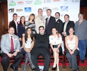 Jersey Shore Premiere Red Carpet Business Networking Belmar