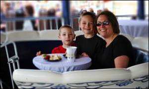 Jersey Shore Events: Morey's Piers Wildwood Mother's Day