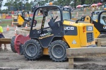 Diggerland USA NJ Review Diggers Dumpers