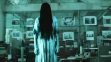Nightmare in NJ - Halloween 2014