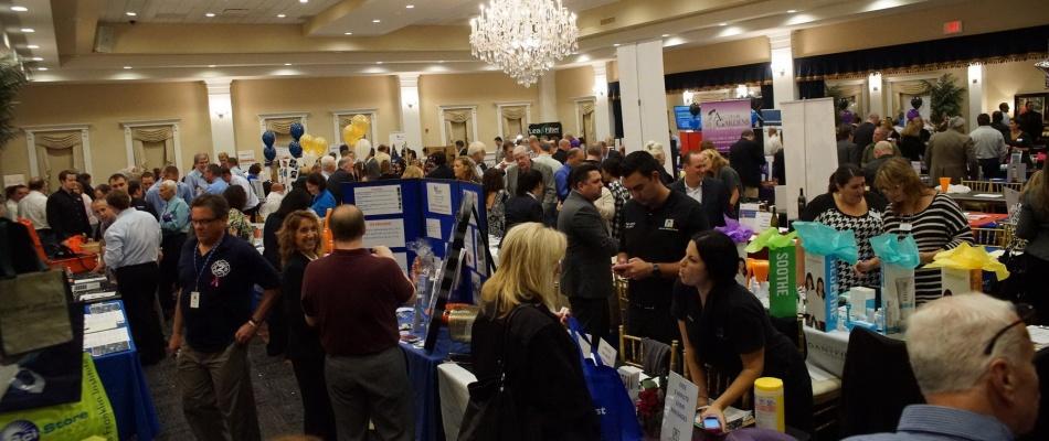 Jersey Shore Biz Fest largest business expo