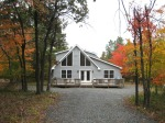 Pocono Vacation Rental Deals