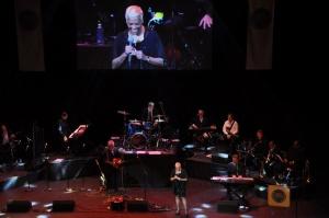 NJ Hall of Fame 2014: The Shirelles Dionne Warwick