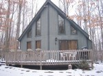 Pocono Vacation Rentals - Winter Deals and Discounts