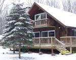 Pocono Winter Rental Deals and Special Offers