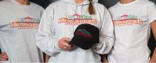 Keansburg Amusement Park Launches Online Apparel Store
