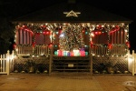 NJ Events Holiday Christmas