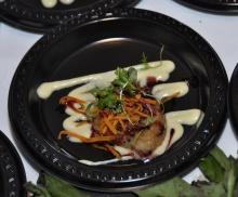 Jersey SHore Dining: Red Bank Restaurants