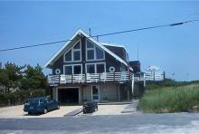 Jersey Shore NJ Offseason Rentals Offers