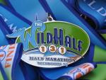 Wild Half Marathon Wildwood NJ