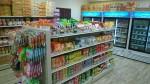 Kazia's Asian Hazlet Chinese Grocery
