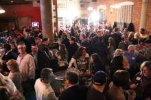 Jersey Shore Premiere Business Networking Red Bank