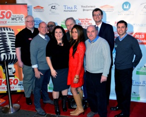 Jersey Shore Premiere Business Networking Gotham Red Bank